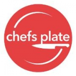 chef-s-plate