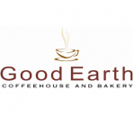 logo-GoodEarthCoffeeHouse