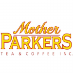 logo-mother-parkers