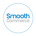 logo-smoothcommerce