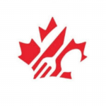 logo-RestaurantsCanada - Copy