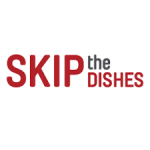 logo-Skip-The-Dishes