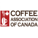 logo-coffee-association-canada